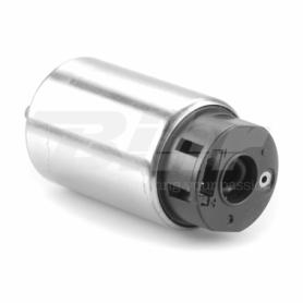 (477677) Bomba Gasolina Tecnium YAMAHA FZ1 Fazer 1000 Año 07-15