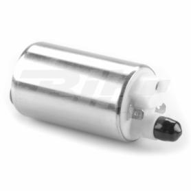 (477681) Bomba Gasolina Tecnium KAWASAKI VN Classic 1700 Año 09-16