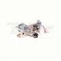 (477694) Conmutador Bomba Gasolina Tour Max HONDA VT Black Widow 750 Año 00-03