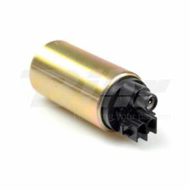 (477712) Bomba Gasolina Tecnium HONDA SH Scoopy i 125 Año 05-16