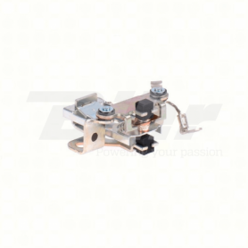 (477726) Bomba Gasolina Tour Max KTM Super Moto 950 Año 06-08