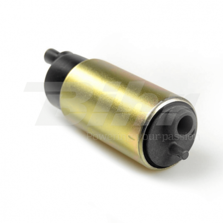 (477753) Bomba Gasolina Tecnium YAMAHA NXC Cygnus 125 Año 08-15