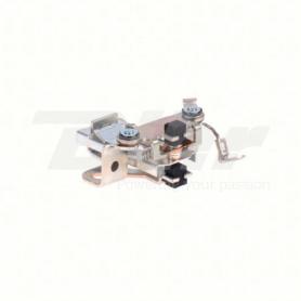 (477800) Bomba Gasolina Tour Max HONDA VT C2 Shadow Ace 750 Año 97-02