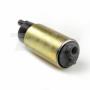 (477821) Bomba Gasolina Tecnium YAMAHA CP Maxam 250