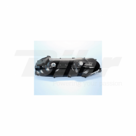 (478397) TAPA VARIADOR POLINI MBK YQ Nitro Jaguar LC 50 Año 01-04