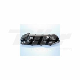 (478401) TAPA VARIADOR POLINI YAMAHA NS Aerox Naked LC 50 Año 13-16