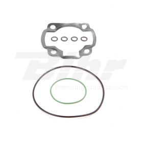 (478426) Kit de Juntas Cilindro Airsal 70cc Aprilia Rally LC 50