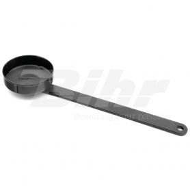 (478427) Llave filtros de aceite para motores 4T poligonal y aristas Ø76