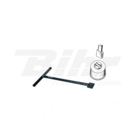(478429) Llave filtros para motores piaggio 125-250cc
