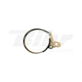 (478430) Llave filtros aceite de acero Ø71-79mm