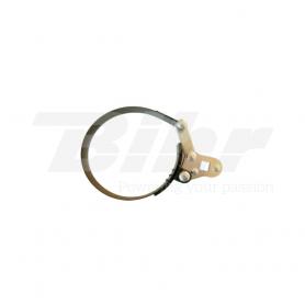 (478431) Llave filtros aceite acero Ø 87-95mm