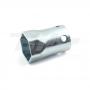 (478450) Llave tuerca para variador trasero piaggio. Motores 250cc. Hex.46mm.