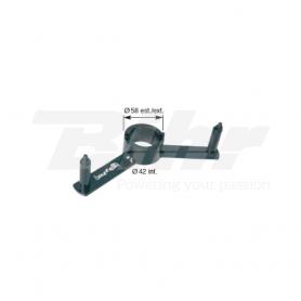 (478451) Extractor variador BUZZETTI 5446 Piaggio-Master 400-500