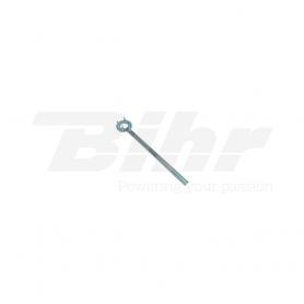 (478475) Bloqueador de polea Buzzetti 5528 T-Max 500/530