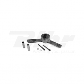 (478478) Extractor variador BUZZETTI 5446 Piaggio-Master 400-500 4T