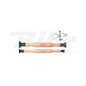 (478491) Herramienta con ventosa para el mantenimiento de las válvulas