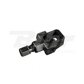(478503) Cortador remachador de cadena DID KM500R