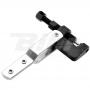 (478508) Corta cadenas moto plegable aficionado