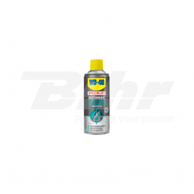 (478512) Spray limpiador de cadenas WD-40 400ml
