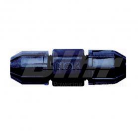 (478622) Racord NGK J1
