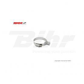 (478680) Abrazadera para sensor temperatura gases escape KOSO BI520001