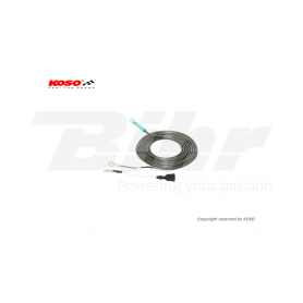 (478691) Cable cuenta Rpm KOSO tipo B BO001B00