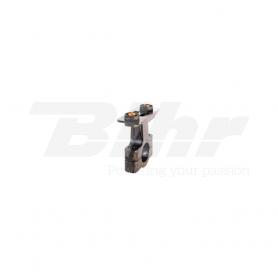 (478739) Soporte manillar para 299 KOSO XR-SA, XR-S, RS Dyno BE003K02