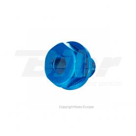 (478741) Tornillo adaptador para sensor de temperatura KOSO BG241412