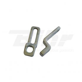 (478763) Soporte KOSO para sensor de velocidad M10 BI002S10-n
