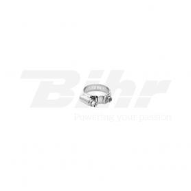 (478764) Abrazadera sensor temperatura gases escape KOSO 21-38mm BI520003