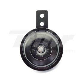 (478783) Claxon universal ciclomotor 12V1.5A100dB