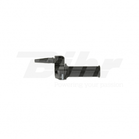 (478790) Acelerador con aire Domino Minicross 2140.03