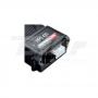 (478795) Alarma Patrolline HPS 430