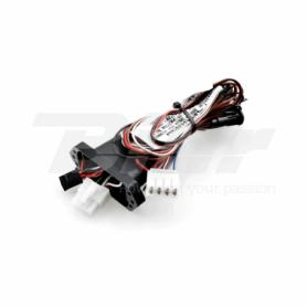 (478866) Cableado Alarma Patrolline BMW S1000 RR Año 09-