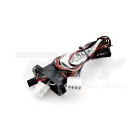 (478867) Cableado Alarma Patrolline BMW S1000 XR Año 09-