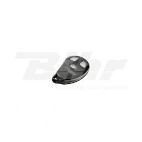 (478960) Mando control remoto para alarmas Patrolline HPS548N / HPS447N