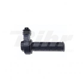 (478968) Acelerador Domino bicilindrico 0507.03