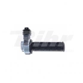 (478969) Acelerador Domino bicilindrico cromado 0507.03.60