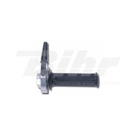 (478975) Acelerador Domino HF pulido 0515.03