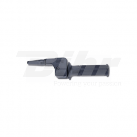 (478976) Acelerador Domino HPS 0518.03
