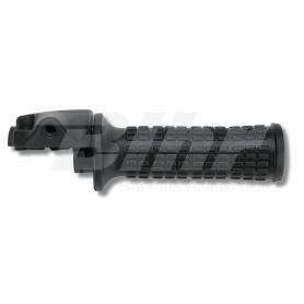 (478985) Acelerador Domino scooter sin puños 2111.03