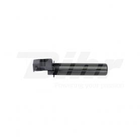 (478987) Acelerador Domino scooter sin puños 2456.03