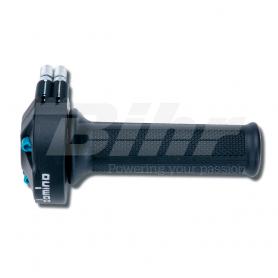 (478992) Acelerador rápido Domino bicilindrico 1335.03