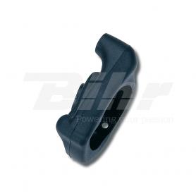 (479004) Goma protectora de acelerador Domino 1815.02.2301