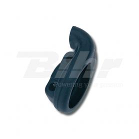 (479006) Goma protectora de acelerador Domino 2790.02.3928