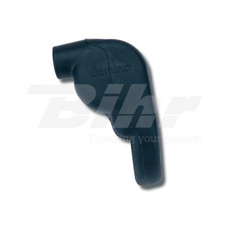 (479005) Goma protectora de acelerador Domino 2122.02.2980