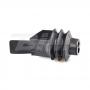 (479007) Goma protectora tensor acelerador Domino bicilindrico 0507.02.2110