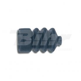 (479008) Goma protectora tensor de cable Domino 0443.02.120