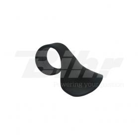 (479022) Placa anti-fatiga para acelerador Oxford OX608