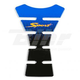 (479027) Protector deposito Sport Azul